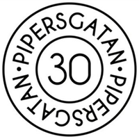 Pipersgatan 30