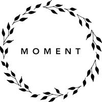 SPARKLING MOMENT