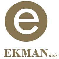 EkmanHair