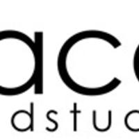 FACE Hudstudio Umeå