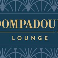 Pompadour Lounge
