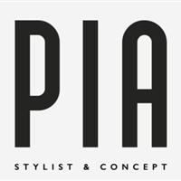 Pia Stylist & Concept