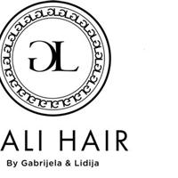 Gali Hair