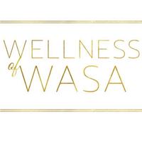 Wellness of Wasa