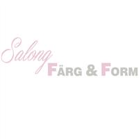 Salong Färg & Form