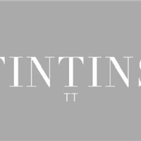 Tintins