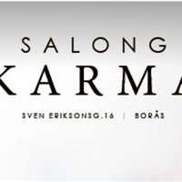 Salong Karma