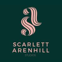 Scarlett Arenhill Studios