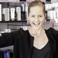 Syster Lyster Hudvård & Makeup