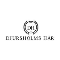 Djursholms Hår