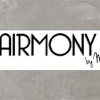 Hairmony by Mirja / Estetikateljén