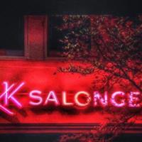 KK-Salongen