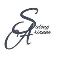 Salong Arianne
