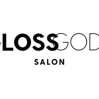 Glossgods Salon