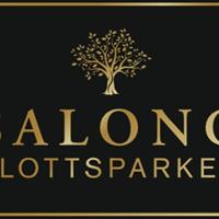 Salong Slottsparken