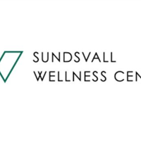 Sundsvall Wellness Center
