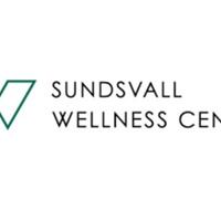 Sundsvall Wellness Center