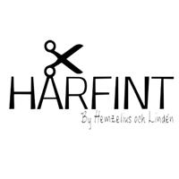 Hårfint by Hemzelius och Lindén