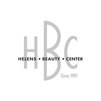Helens Beautycenter