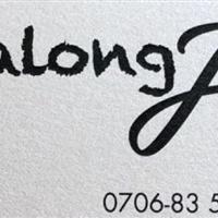 Salong A