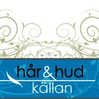 Hår & Hudkällan