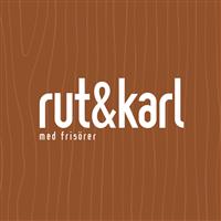 Rut & Karl