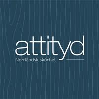 Attityd Postgränd (Flyttad till Storgatan 43)