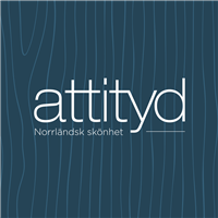 Attityd Skellefteå