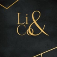 Li & Company