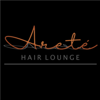 Areté Hair Lounge