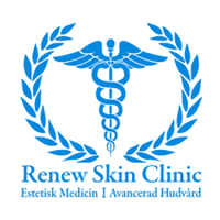 Renew Skin Clinic Stockholm AB