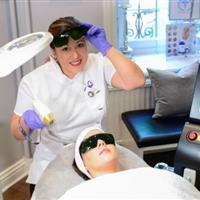Renew Skin Clinic Stockholm AB