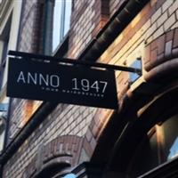 Anno 1947