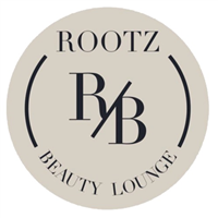 Rootz Beautylounge