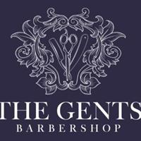 The Gents Barbershop