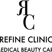 Refine Clinic