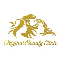 Original Beauty Clinic