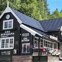 Åre Beauty Hub