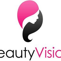 Beauty Vision Sweden
