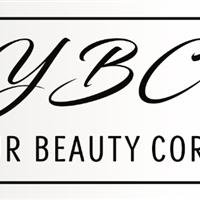 Your Beauty Corner
