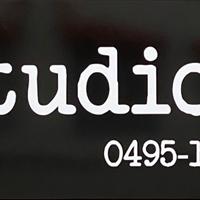 Studio S