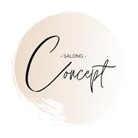Salong Concept