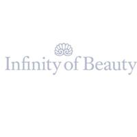 Infinity of Beauty