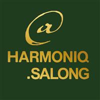 @HARMONIQ.SALONG