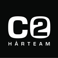 C2 Hårteam