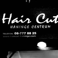 Haircut Haninge