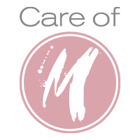 Care of M