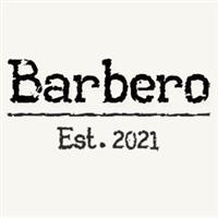 Barbero Karlskoga