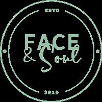 Face & Soul