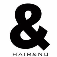 Hair & Nu
